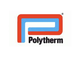 Climatimadrid suelo radiante 91 875 74 22 - Suelo radiante polytherm ...
